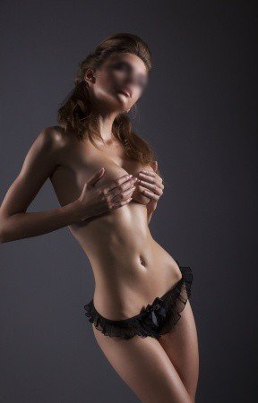 Notting Hill Escorts shapely erotical girl