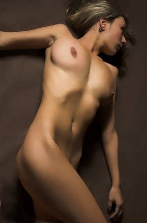 Escorts Ilford sexy act blonde
