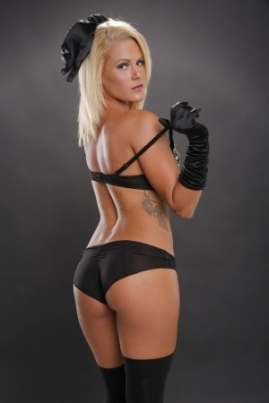 blonde escorts in london great body blonde