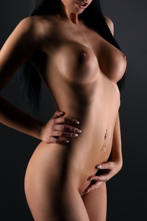 Hammersmith Escort amazing nipples sexy girl