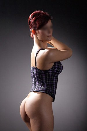search london escorts petit ass
