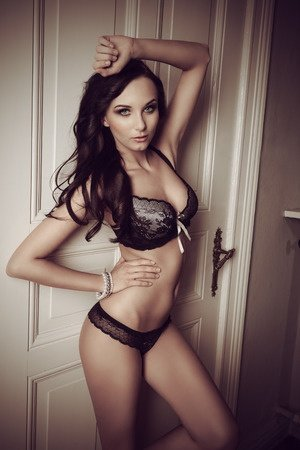 london escort-girls 34x